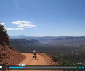 San Juan Hut-to-Hut Bike Trip | Colorado to Utah