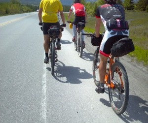 Tour Divide 2013 | Getting Ready