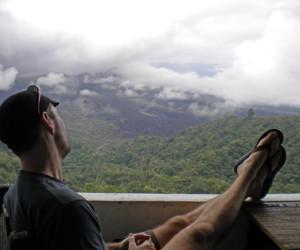 Jyope says nope! | Bali