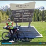 Tour Divide Movie Thumb 150x150 Gear List & Video | Tour Divide 2010