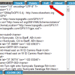 GMap_to_GPX_-_choose_Full