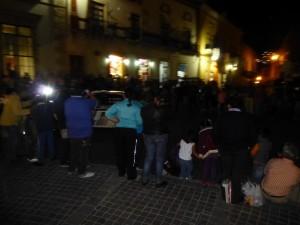 Rally_Car_Race_Guanajuato_Mexico1