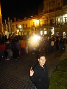 Rally_Car_Race_Guanajuato_Mexico2